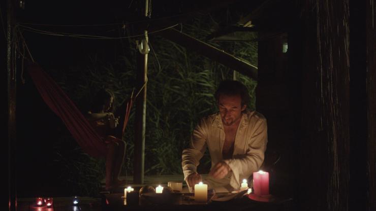 Vetar - Scena iz filma
