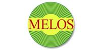 Radio Televizija Melos