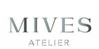 Mives Atelier