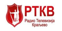 Radio Televizija Kraljevo