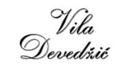 Vila Devedžić