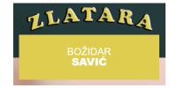 Zlatara Savić