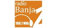 Banja2-logo