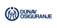 Dunav-logo