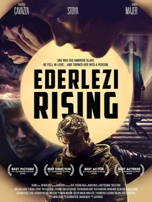 Ederlezi Rising