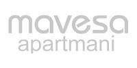 Mavesa-Logo