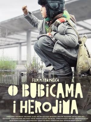O bubicama i herojima