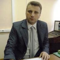 Ivan Dzatic
