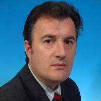 LjubisaLesevic