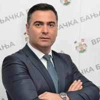Boban Djurovic