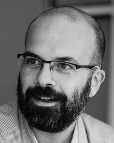 Petar Mihajlovic