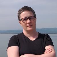 Zorica Dragojevic - Žiri novinara