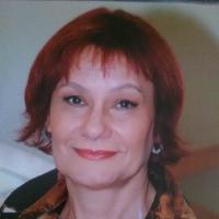 Zorica Cerovina Nikodijevic