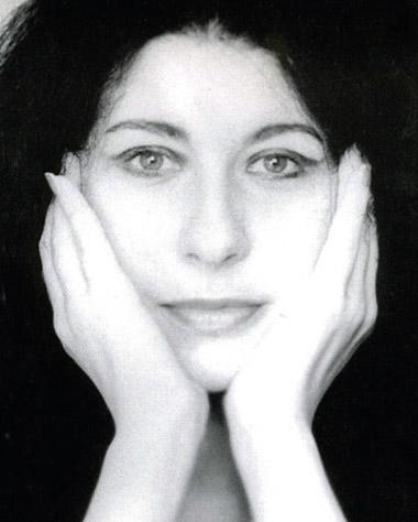 Ivana Vujic
