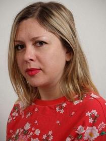 natalija_avramovic